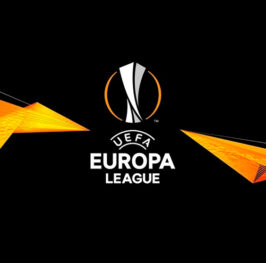 UEL: Young Boys – Roma