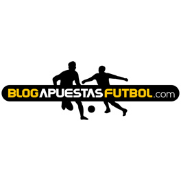 Apuesta Combinada Fútbol Europeo Liga BBVA HappyMondays DO DNB