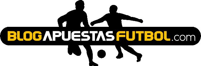Blog de Apuestas Fútbol