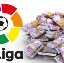 Liga Smartbank: Girona – Elche