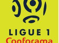 Ligue 1: Lyon - Dijon