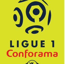 Ligue 1: Mónaco – Reims