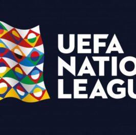 UEFA Nations League: España – Alemania