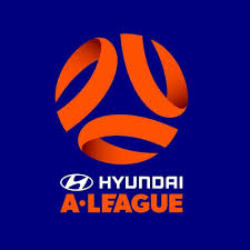 A-League: WS Wanderers – Perth Glory