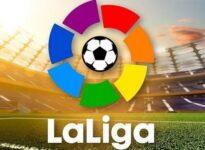 La Liga: Sevilla - Villarreal