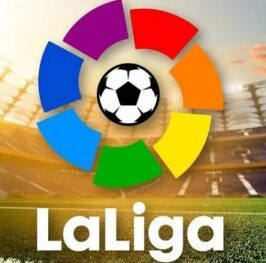 La Liga: Barcelona – Real Madrid
