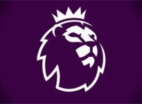 Premier League: Liverpool - Man. United
