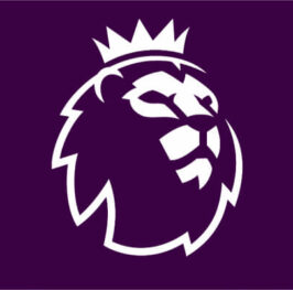 Premier League: West Ham – West Brom