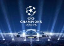 UCL: Lazio - Dortmund
