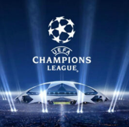 UCL: Bayern – Chelsea